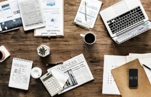 financial planning diversification
